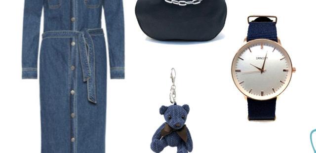 10 Abiti Fashion per la primavera 2019